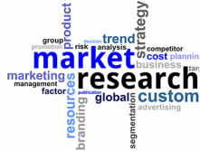True Arc Solutions Market Research